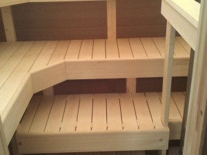 saunalava-ehitus, ehitus, saun, ehitamine