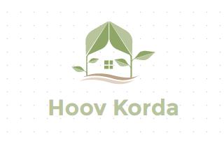 Hoov Korda